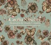 Cecilia Sánchez's picture