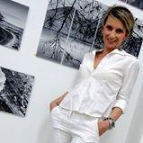 Nena Stojanovic's picture