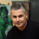 Sardar Kestay's picture