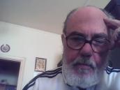 YORGOS MARYELIS's picture