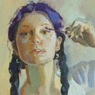 Natalia Mikhalchuck's picture