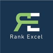 Rank Excel's picture