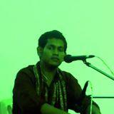 Srijeeb Karmakar's picture