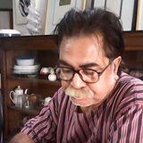 Kazi Rakib's picture
