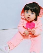 Mubeen Jazlaan's picture