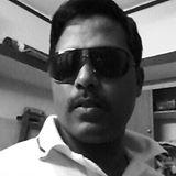 Mahantesh Karajagi's picture