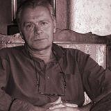 Zamfir Dumitrescu's picture