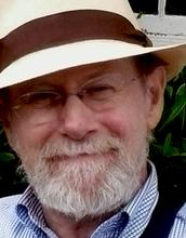 Miguel Angel Oyarbide's picture