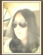 Jen Ayuni's picture