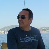 Giuseppe Sticchi's picture