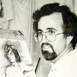 Χρήστος Τυρεκίδης (Christos)'s picture