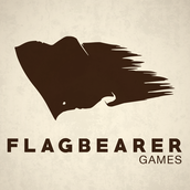 Flagbearer Games's picture