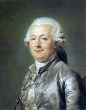 Jean-Jacques Bachelier.jpg's picture