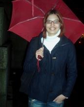 Anastasia Manioudaki's picture