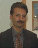 zahir uddin babar's picture