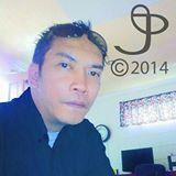Jason Polintan's picture
