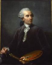 Claude-Joseph Vernet's picture