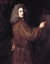 Nicolaes Maes's picture