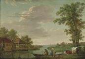 Johannes Janson's picture