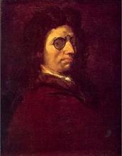 Luca Giordano's picture