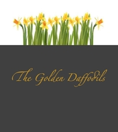 The Golden Daffodils's picture