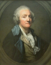 Jean-Baptiste Greuze's picture