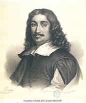 Jusepe de Ribera's picture