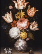 Ambrosius Bosschaert the Elder's picture