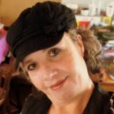 Hanneke Jonkman's picture