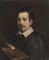 Guido Reni's picture