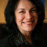Martha De Cunha's picture