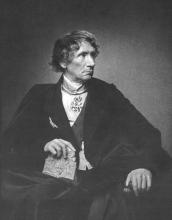 Leo von Klenze's picture