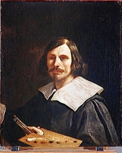 Guercino's picture