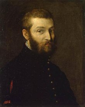 Paolo Veronese's picture