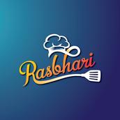 Rasbhari recipe's picture