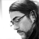 Alejandro Lopez's picture