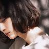 Akemi a.kon's picture
