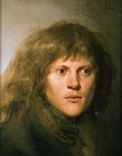 Jan Lievens's picture