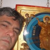 Daniel Kazakov's picture
