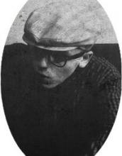 Talat Darvinoğlu's picture