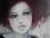 Carine Bouvard's picture