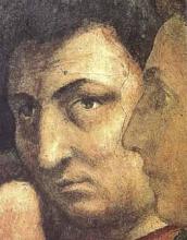 Masaccio's picture