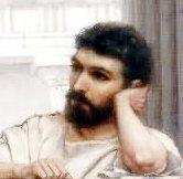 John William Godward's picture