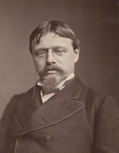 Lawrence Alma-Tadema's picture