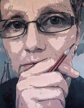Jana Vodesil-Baruffi's picture