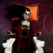 Mariana Palova's picture