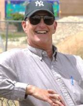 Ron Barsano's picture