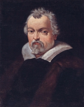 Lodovico Carracci's picture