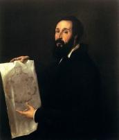 Giulio Romano's picture