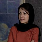 Sahar Taleshi's picture